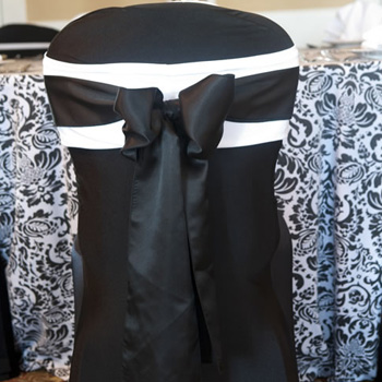 Pleasant Wedding Chair Covers Augusta Georgia Chair Cover Rentals Ibusinesslaw Wood Chair Design Ideas Ibusinesslaworg