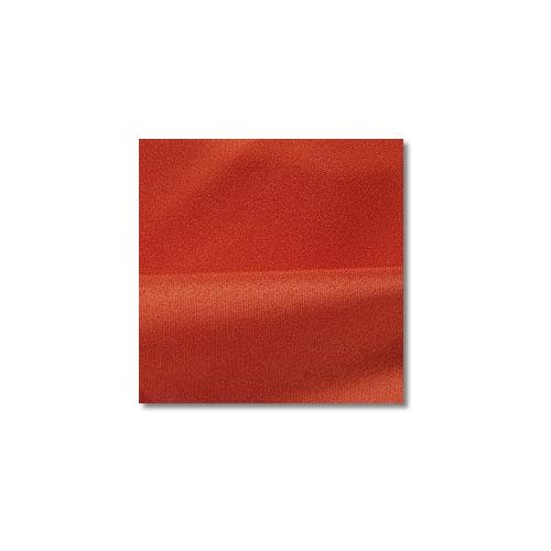 Burnt Orange Polyester Linen Rentals
