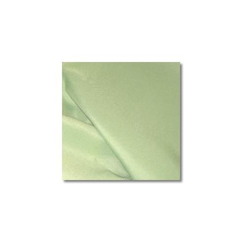 Celadon Polyester Linen Rentals
