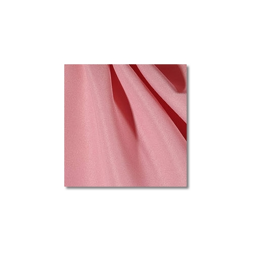 Dusty Rose Polyester Linen Rentals
