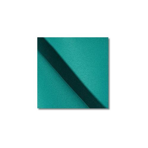 Jade Polyester Linen Rentals