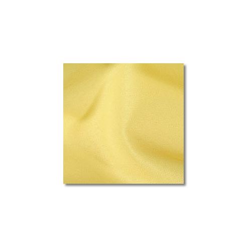 Lemon Polyester Linen Rentals