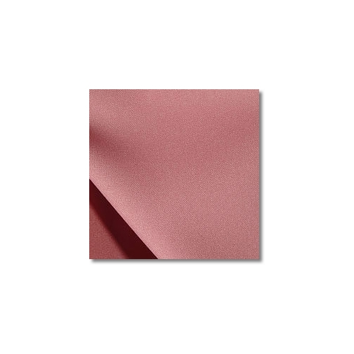 Mauve Polyester Linen Rentals
