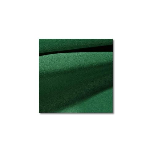 Moss Polyester Linen Rentals