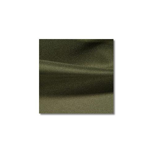 Olive Polyester Linen Rentals