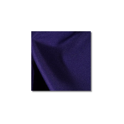 Purple Polyester Linen Rentals