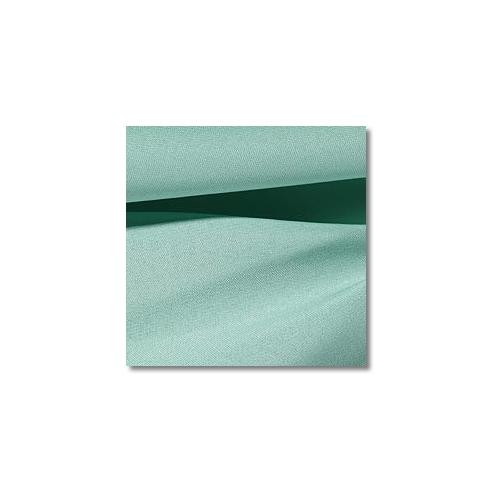 Seamist Polyester Linen Rentals