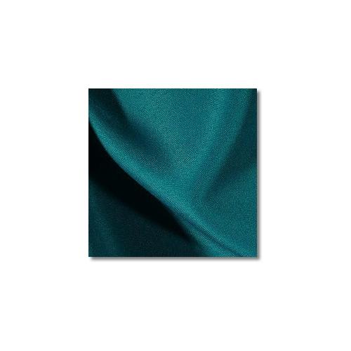 Teal Polyester Linen Rentals