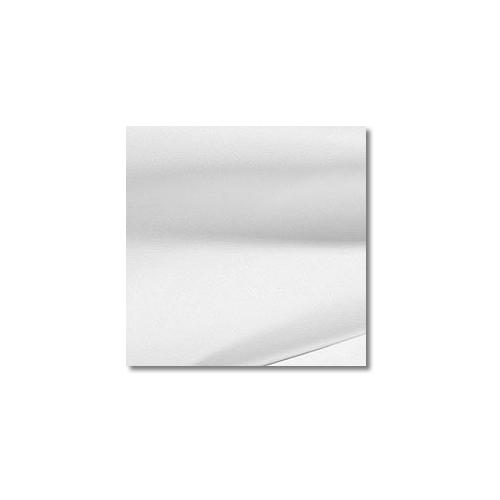 White Polyester Linen Rentals