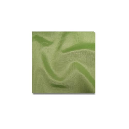 Apple Bengaline Moire Linen Rentals