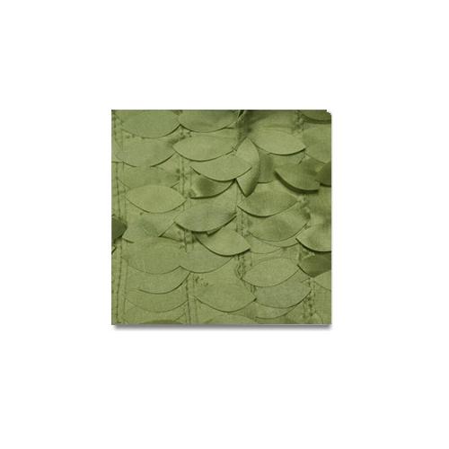 Celery Brickhouse Linen Rentals