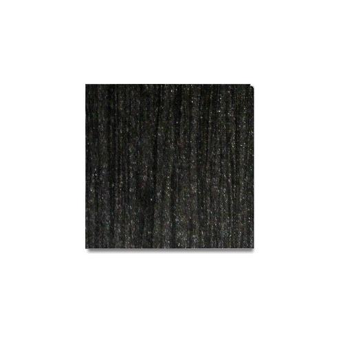 Black Krinkle Linen Rentals