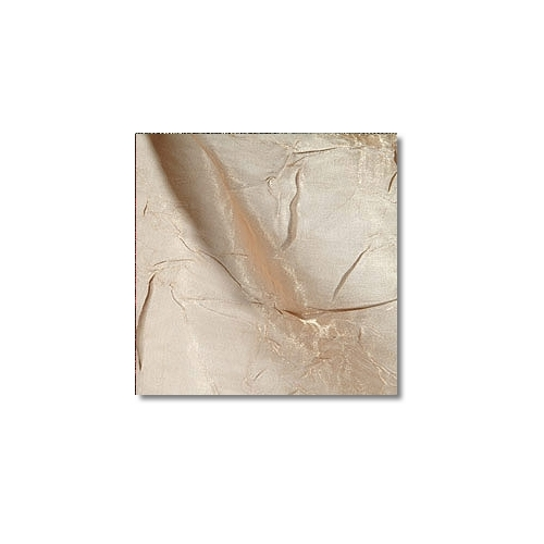 Iridescent Crush Linen Rentals