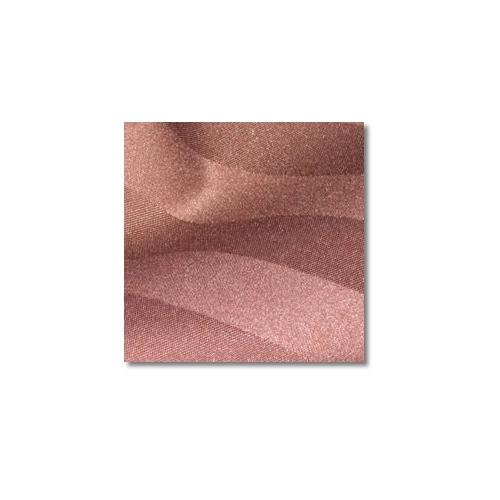 Dusty Rose Polyester Satin Stripe Linen Rentals