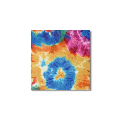 Hallucination Novelty Linen Rentals