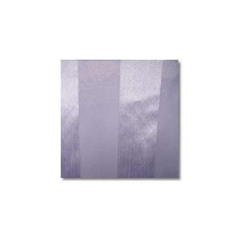 Lilac Eternity Stripe Linen Rentals