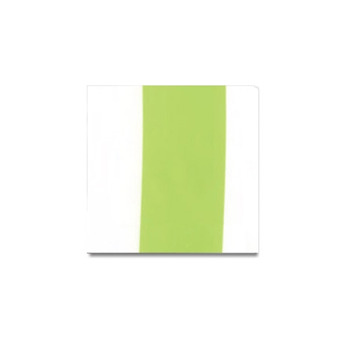 lime bold awning