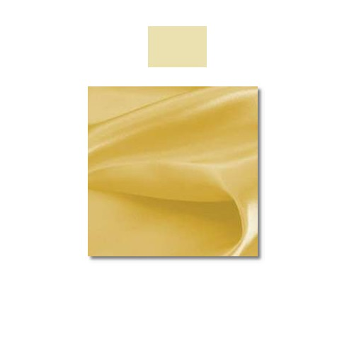 Maize Mystique Satin Linen Rentals