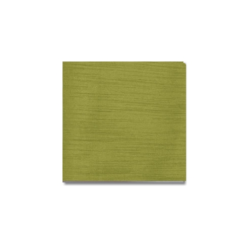 Moss Simply Silk Linen Rentals