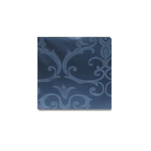 Navy Chopin Linen Rentals