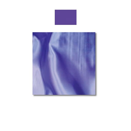 Purple Majesty Mystique Satin Linen Rentals