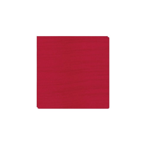 Red Simply Silk Linen Rentals