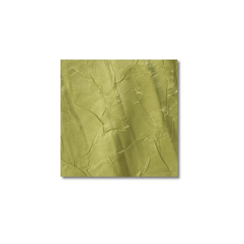 Sage Iridescent Crush Linen Rentals