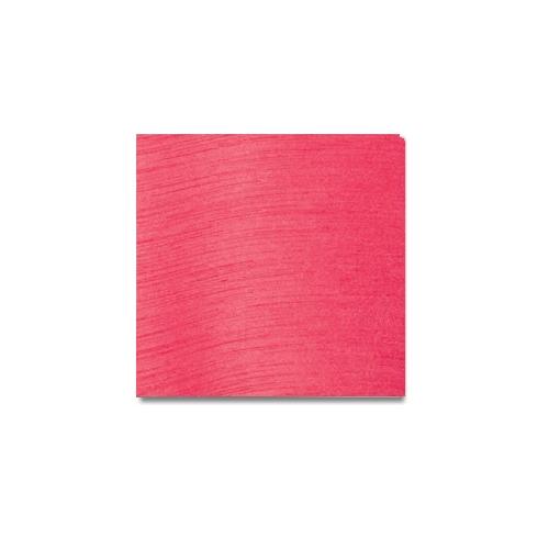 Watermelon Simply Silk Linen Rentals