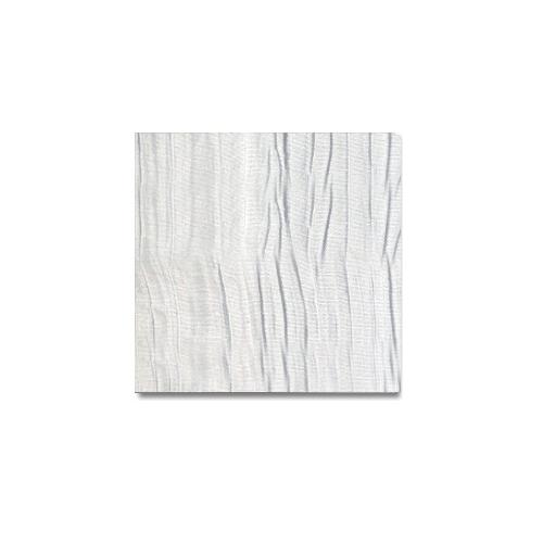 White Krinkle Linen Rentals