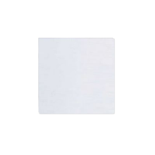 White Simply Silk Linen Rentals