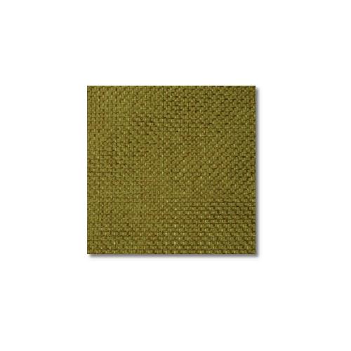 Kiwi Faux Burlap Linen Rentals