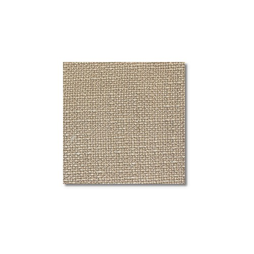 Panama Taupe Faux Linen Rentals