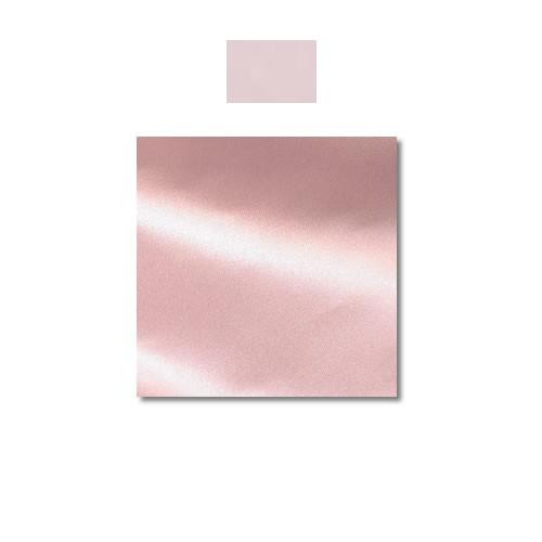 Ice Pink Mystique Satin Linen Rentals