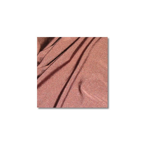 Brown Spandex Linen Rentals