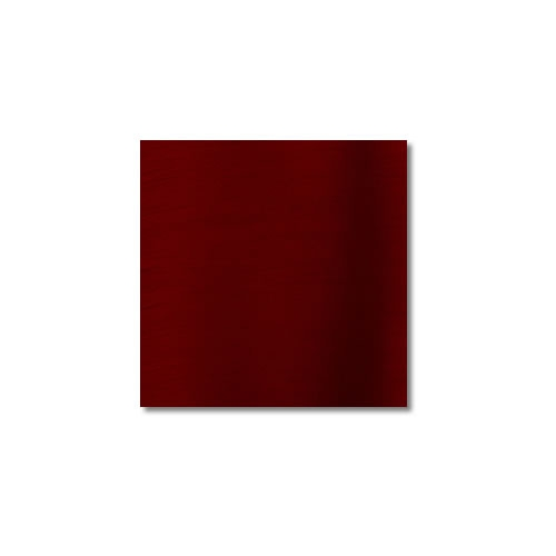 Cherry Red Simply Silk Linen Rentals
