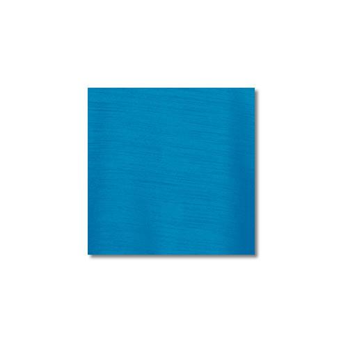 Cobalt Simply Silk Linen Rentals