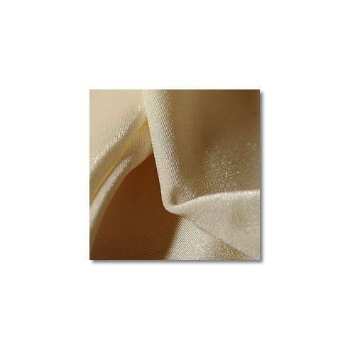 Ivory Spandex Linen Rentals