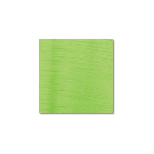 Lime Simply Silk Linen Rentals