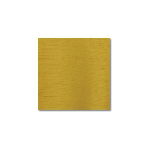 Mustard Simply Silk Linen Rentals