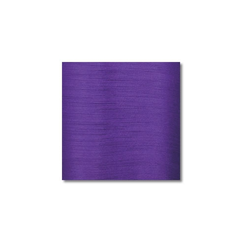 Purple Simply Silk Linen Rentals