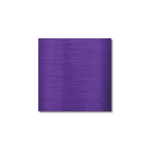 Purple Simply Silk Cover Ups Linens