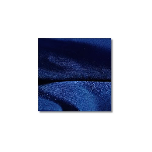 Royal Spandex Linen Rentals