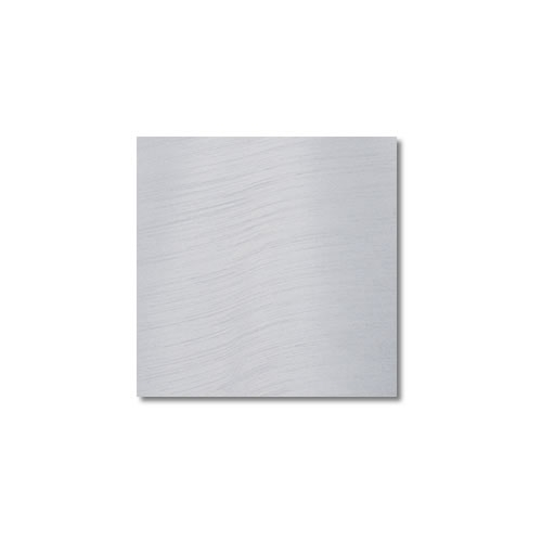 Silver Simply Silk Linen Rentals
