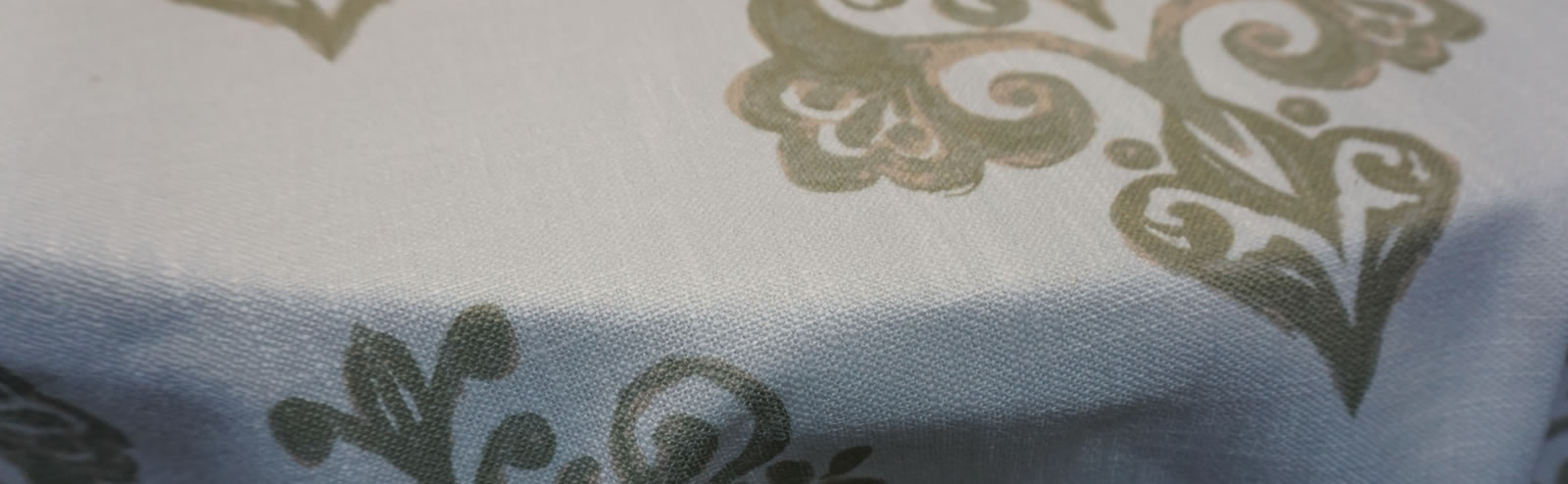 Lucca Soft Green Linen Rentals