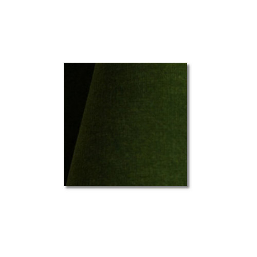 Leaf Velvet Linen Rentals