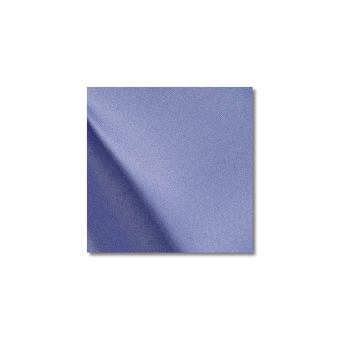 Amethyst Polyester Linen Rentals