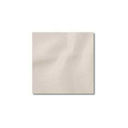 Beige Polyester Linen Rentals