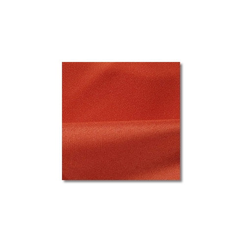 Burnt Orange Polyester Linen Rentals