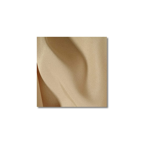 Camel Polyester Linen Rentals
