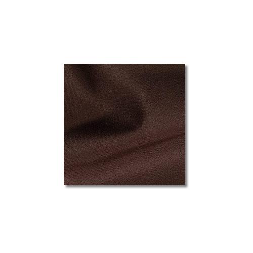 Chocolate Polyester Linen Rentals